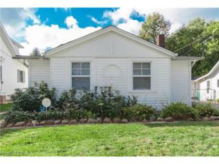 1022  Westwood Dr  , Willoughby, OH 44094 (MLS #3663272) :: Howard Hanna