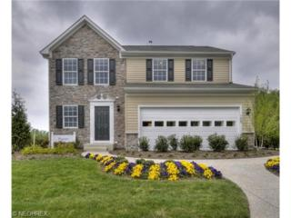 1577  Westover Dr  , Willoughby, OH 44094 (MLS #3663449) :: Howard Hanna