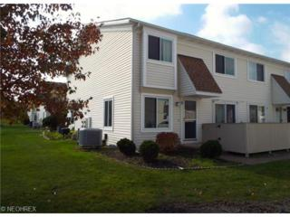 5471  Hampton Ct  49-D, Willoughby, OH 44094 (MLS #3664703) :: Howard Hanna