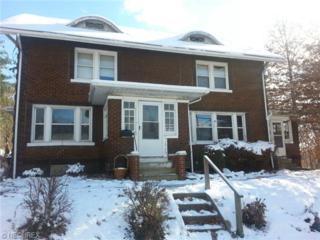 1312-1316  Goodyear Blvd  , Akron, OH 44305 (MLS #3668592) :: Howard Hanna