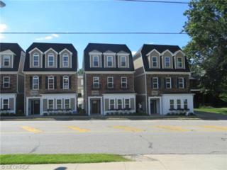 38071-Bldg 7  Euclid Ave  2, Willoughby, OH 44094 (MLS #3669016) :: Howard Hanna