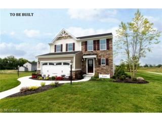 1582  Westover Dr  , Willoughby, OH 44094 (MLS #3670169) :: Howard Hanna