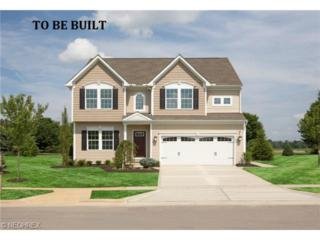 1588  Westover Dr  , Willoughby, OH 44094 (MLS #3670173) :: Howard Hanna