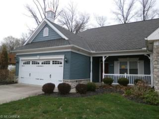 5149  Shepherds Glen  , Willoughby, OH 44094 (MLS #3673157) :: Howard Hanna