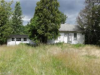 36405  Chardon Rd  , Willoughby Hills, OH 44094 (MLS #3673211) :: Howard Hanna