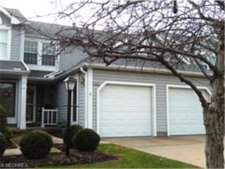 1200  Pinecrest Pl  4-D, Willoughby, OH 44094 (MLS #3673216) :: Howard Hanna