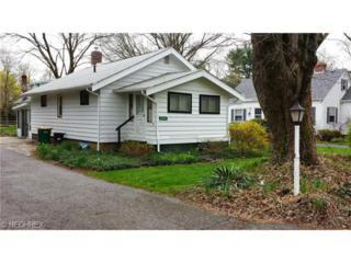 38896  Gardenside Dr  , Willoughby, OH 44094 (MLS #3673748) :: Howard Hanna