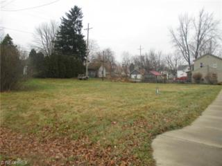 Canal St  , Bolivar, OH 44612 (MLS #3674094) :: RE/MAX Crossroads Properties