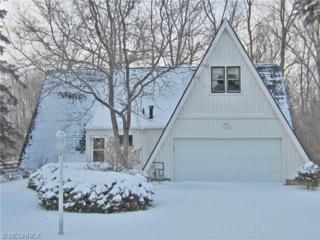10334  Clipper Cove  , Reminderville, OH 44202 (MLS #3677379) :: Platinum Real Estate