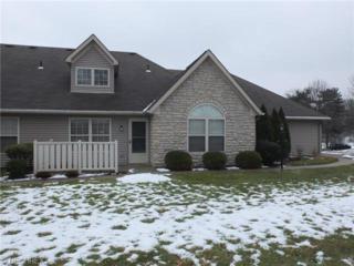 1025  Scottwood Pl NE , Massillon, OH 44646 (MLS #3679297) :: RE/MAX Crossroads Properties