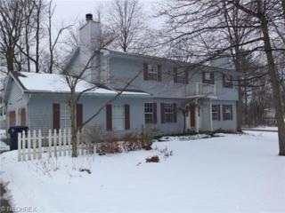 2984  Lee St NW , North Canton, OH 44720 (MLS #3679316) :: RE/MAX Crossroads Properties
