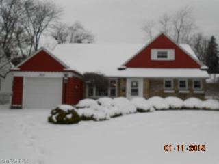 2616  Edgewood Rd  , Beachwood, OH 44122 (MLS #3679692) :: Platinum Real Estate