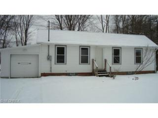 38566  Bell Rd  , Willoughby, OH 44094 (MLS #3680533) :: Howard Hanna