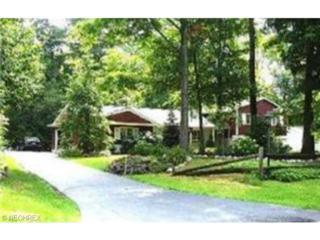 729  Kenwood Dr  , Gates Mills, OH 44040 (MLS #3681103) :: Howard Hanna