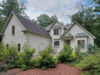 13950  Auburn Rd  , Newbury, OH 44065 (MLS #3681123) :: Howard Hanna