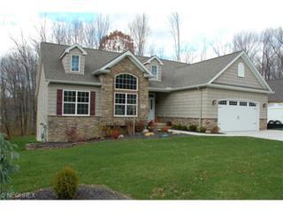 2777  Rockefeller Rd  , Willoughby Hills, OH 44092 (MLS #3681252) :: Howard Hanna
