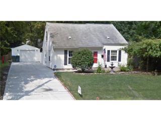 2270  Bailey Rd  , Cuyahoga Falls, OH 44221 (MLS #3681617) :: Platinum Real Estate