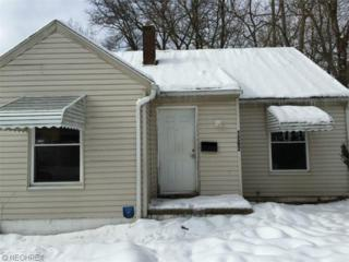 1262  Dover Ave  , Akron, OH 44320 (MLS #3687939) :: RE/MAX Edge Realty