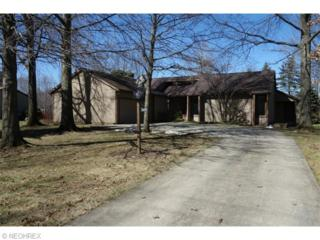 9485  Strausser St NW , Massillon, OH 44646 (MLS #3691915) :: Howard Hanna