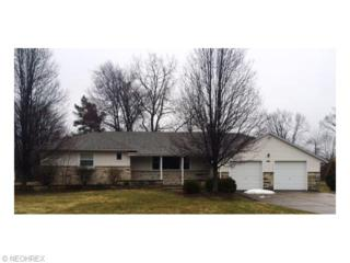 6750  Metro Park Dr  , Mayfield Village, OH 44143 (MLS #3694024) :: Howard Hanna