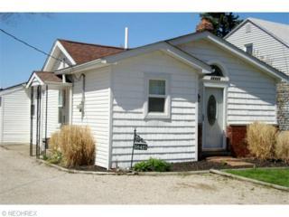 38425 N Beachview Rd  , Willoughby, OH 44094 (MLS #3694196) :: Howard Hanna