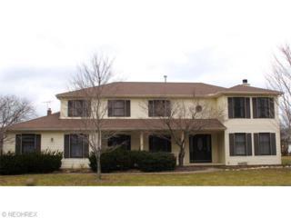 635  Walmar Rd  , Bay Village, OH 44140 (MLS #3694281) :: RE/MAX Edge Realty