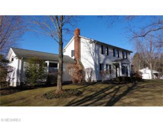 10990  Bell Rd  , Newbury, OH 44065 (MLS #3694339) :: Howard Hanna