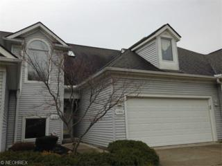11316  Glen Eagles Dr  , Concord, OH 44077 (MLS #3694378) :: Howard Hanna