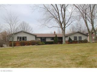 2775  Fowler Dr  , Willoughby Hills, OH 44094 (MLS #3694883) :: Howard Hanna