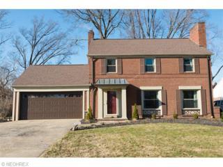 17230  Lake Ave  , Lakewood, OH 44107 (MLS #3695000) :: RE/MAX Edge Realty