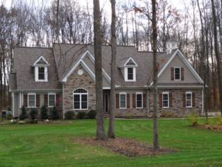 16155  Addington Ct  , Newbury, OH 44065 (MLS #3699639) :: Howard Hanna