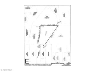 Eagle Rd  , Waite Hill, OH 44094 (MLS #3701309) :: Howard Hanna