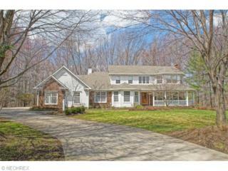 2930  Gatsby Ln  , Willoughby Hills, OH 44092 (MLS #3701322) :: Howard Hanna