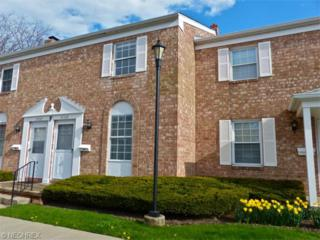 37320  Euclid Ave  , Willoughby, OH 44094 (MLS #3702005) :: Howard Hanna