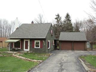 29111  Eddy  , Willoughby Hills, OH 44092 (MLS #3702076) :: Howard Hanna