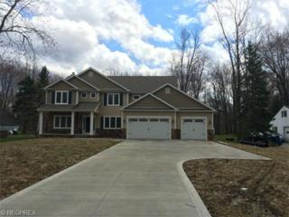 34258  Parkview Rd  , Willoughby Hills, OH 44092 (MLS #3702180) :: Howard Hanna