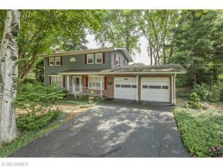 8971  Acre Dr  , Sagamore Hills, OH 44067 (MLS #3703838) :: Platinum Real Estate