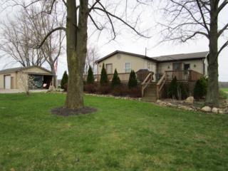 4098  Belden Rd  , Andover, OH 44003 (MLS #3703891) :: Platinum Real Estate