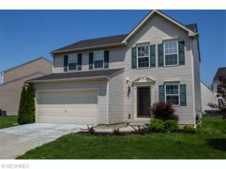 38673  Congressional Ln  , Willoughby, OH 44094 (MLS #3712248) :: Howard Hanna