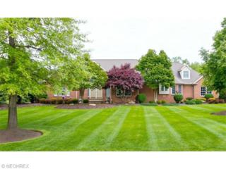 2811  Loreto Dr  , Willoughby Hills, OH 44094 (MLS #3712426) :: Howard Hanna