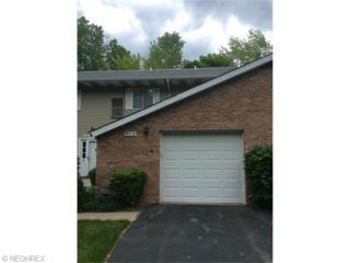1305  Ramblewood Trl  , South Euclid, OH 44121 (MLS #3713538) :: Howard Hanna