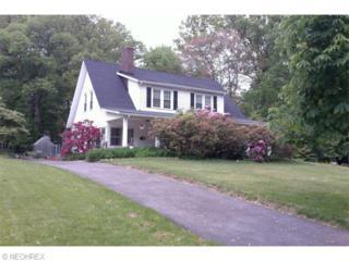 1800  Sheridan Rd  , South Euclid, OH 44121 (MLS #3713743) :: Platinum Real Estate