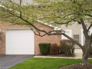 1335  Ramblewood Trl  , South Euclid, OH 44121 (MLS #3613400) :: Howard Hanna
