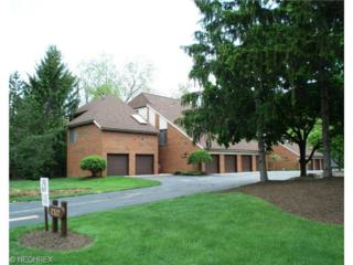 4675  Mayfield Rd  B, South Euclid, OH 44121 (MLS #3620112) :: Howard Hanna