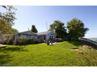 38821  Sunset Dr  , Willoughby, OH 44094 (MLS #3655975) :: Howard Hanna