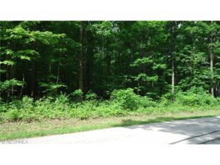 9650  Creawood Forest St  , Waite Hill, OH 44094 (MLS #3667100) :: Howard Hanna