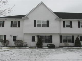 3135  Lost Nation Rd  B, Willoughby, OH 44094 (MLS #3680220) :: Howard Hanna