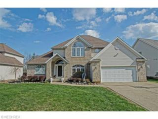 38755 N Bay Dr  , Willoughby, OH 44094 (MLS #3700896) :: Howard Hanna