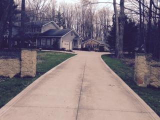 7920  Sugarbush Ln  , Gates Mills, OH 44040 (MLS #3701905) :: Howard Hanna