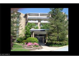 2112  Acacia Park Dr  220, Lyndhurst, OH 44124 (MLS #3479459) :: Howard Hanna